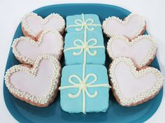 tiffany-boxes-pearl-heart-cookies