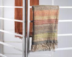 ML Fabrics - Groothandel in katoen en linnen