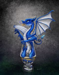 Choose your favorite dragon digital art from millions of available designs. All dragon digital art ship within 48 hours and include a money-back guarantee. Fantasy Artwork, Magical Creatures, Fantasy Creatures, Scotch, Welsh Dragon, Dragon Artwork, Dragon Print, Dragon Pictures, Cute Dragons