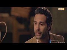 حالة عشق | حوار ملك عن عم صبرى | lodynt.com |لودي نت فيديو شير