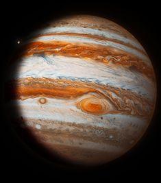 Thomas Giavarini Freebies Planetes Du Systeme Solaire
