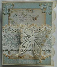 Hannie's kaarten