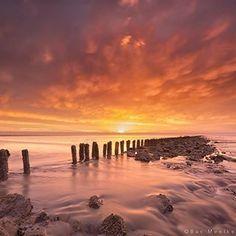 10 tips voor betere landschapsfoto's | Landschapsfotografie | Bas Meelker