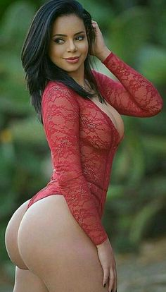 Courtney Smith Naked