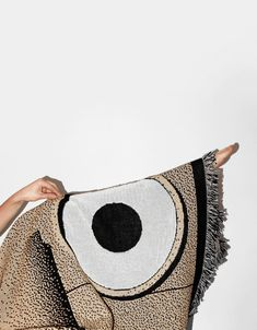 Kyoto by Romain Voulet Kyoto, Industrial Design, Rug, House Design, Blanket, Inspired, Face, Projects, Photography