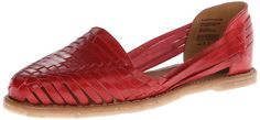 huarache sandals - Google zoeken