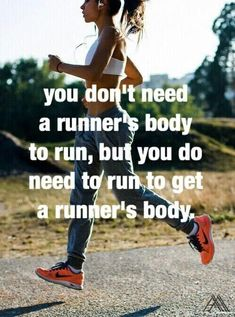 weightlifting fitness motivation inspiration fitspo workout running exercise just do it Nike workout cardio eat clean eating nutrition supplements Sport Motivation, Fitness Motivation Quotes, Weight Loss Motivation, Fitness Goals, Fitness Tips, Health Fitness, Fitness Exercises, Free Fitness, Planet Fitness
