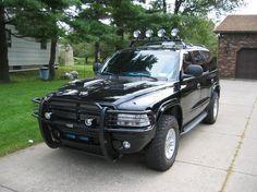 26 4x4 Durango Ideas Durango Dodge Durango Dodge