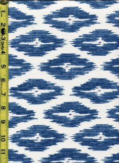 img A868 from LotsOFabric.com! Order swatches online or shop the Fabric Shack Home Decor collection in Waynesville, Ohio.#design #interiors #inspo #fabric #drapery #upholstery #greatestsourceoffabrics