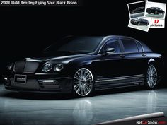 Lancia delta vip edition by fonty designs on deviantart buy for bentley flying spur auto part rear front bumper side skirts bodykit at online store publicscrutiny Choice Image