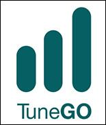 TuneGO, a music discovery platform aimed at working musicians and industry professionals announced that they are launching their own record label aimed at helping to break artists. The TuneGo label launch coincides with the recent addition of Marcus Spence, Senior Vice President of Mosley Music Group, as Head of A&R...