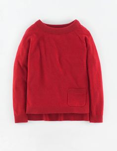 Mia Sweater WV038 Sweaters at Boden