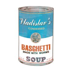 From What We Do in the Shadows. Do you like basghetti? T-shirts and more.