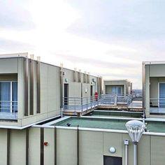 #libera #hotellibera #hotelcaen #motel #hotel #caen #architecture #design #chambre #canal+ #beinsports #normandie #normandy