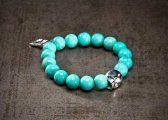 www.borreolsen.com Exclusive Collection, Turquoise Bracelet, Diamonds, Bracelets, Shopping, Jewelry, Jewlery, Jewerly, Schmuck