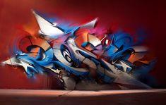 mural_does_melbourne_australia_2012_6_lr.jpg (1800×1142)
