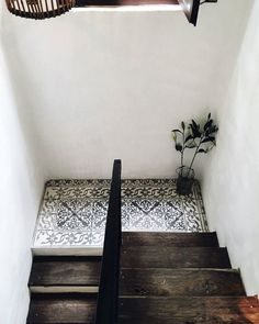 Image result for ways to incorporate decorative tile into floor