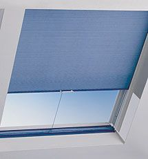 1000 Ideas About Skylight Shade On Pinterest Skylight