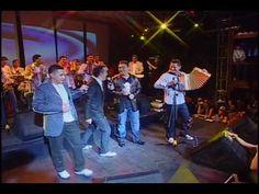 22. Jorge Celedon, Centeno & Velasquez - Cómo te olvido Jorge Celedon, Youtube, Things To Come, Songs, Box, Videos, Folklore, Rye, Oblivion