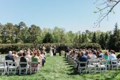 Weddings Album - Ran
