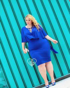 Fashion Blogger Spotlight: Caterina of Caterina Moda