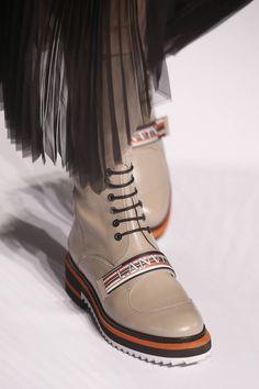 87 Imágenes De Accessories Fashion Boots Shoe Boots Beauty Y Mejores rr1WAfqwS