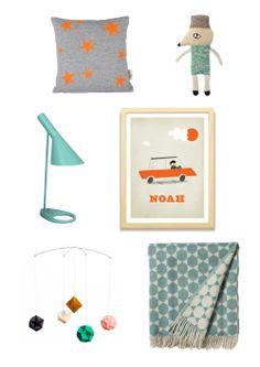 art prints birth prints, greeting cards posters Mara Girling Nicholas Girling