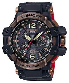 Looking for the perfect G-Shock Basel World 2015 Limited Edition Gps Hybrid Solar Radio Watch? Please click and view this most popular G-Shock Basel World 2015 Limited Edition Gps Hybrid Solar Radio Watch. G Watch, Watch Sale, Casio G-shock, Casio Watch, G Shock Store, Cool Watches, Watches For Men, Men's Watches, Stylish Watches