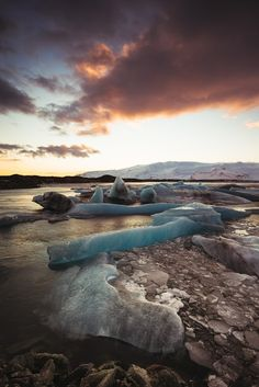 #Sunsetphotography - Google+