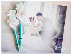 Diy Wedding Deco