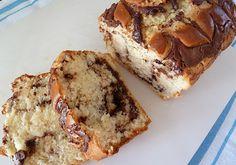 Nutella-Cake-Recipe-Easy