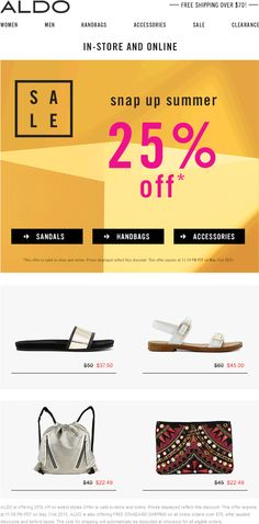 aldo shoes promo code 2015 poptropica codes 2017