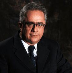 Luis Nassif apoia crowdfunding para pagamento de multa de R$ 200 mil