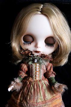 Agatha | Flickr - Photo Sharing!
