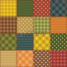 13458702-sfondo-patchwork-con-diversi-modelli.jpg (350×350)