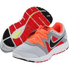 f28a311a029 No results for Nike lunarfly 3