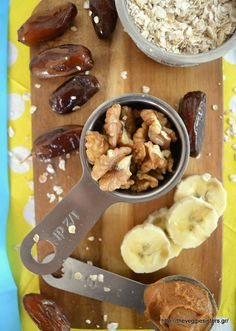 Vegan Gluten Free, Vegan Vegetarian, Vegetarian Recipes, Healthy Snacks, Healthy Eating, Diet Recipes, Cooking Recipes, Food For Thought, Brunch