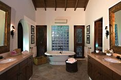 L'OASIS, Terres Basses - Baie Rouge, St. Martin, Caribbean 25