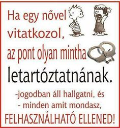 Felhasználható xD Bad Memes, Funny Comics, Really Funny, Funny Photos, True Stories, Quotations, Verses, Funny Jokes, Haha