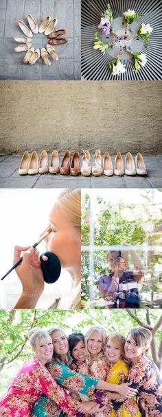 Canmore AB wedding, Calgary fine art wedding photographer www.tessamarie.ca