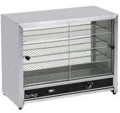 Birko 1040091 Pie Warmer - Warming Station - Kitchen & Catering Equipment