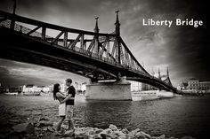 Once a while, go someplace you have never been before and do not forget to have portrait of it @ http://www.birtaphoto.com/portrait/budapest-photo-session/  # Viennaphotographer #travelphotographer