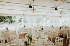 Mariage de Marine et Maxcens - Grand Est | Photographe : Fanny Auer | Donne-moi ta main - Blog mariage  #decoration #mariage #wedding #alsace #BasRhin #GrandEst #France #photographe #FannyAuer #BlogMariage #WeddingBlog