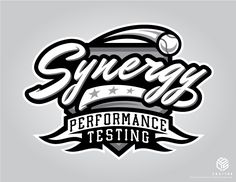 Synergy Performance Testing by CBS-Ink.deviantart.com on @DeviantArt