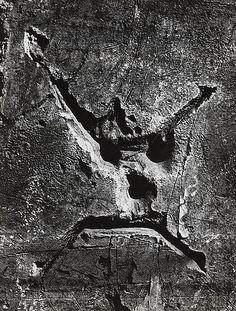 George Brassaï - Hungarian photographer