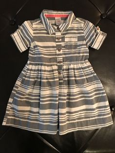 90510a30aaa Toddler Girls Carters Dress Size 18M #fashion #clothing #shoes #accessories  #babytoddlerclothing #girlsclothingnewborn5t (ebay link)