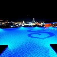 Phuket, Thailand | Cheap Hotel Accommodation | Search and compare hotels with Skyscanner