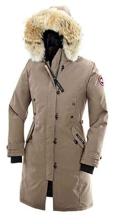 Canada Goose trillium parka sale store - 1000+ images about Cuteness on Pinterest | Cards, Winter Coats and ...