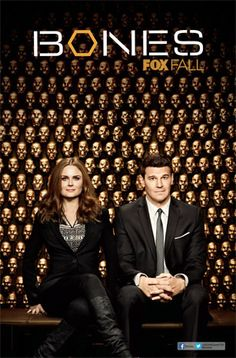 Fox's Comic-Con Posters: 'The Following,' 'Family Guy,' 'Simpsons' and 10 More Shows