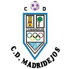 1968, CD Madridejos (Madridejos, Castilla-La Mancha, España) #CDMadridejos #Madridejos #Castilla #LaMancha (L19718) Crests, Badge, Soccer, Football, Cards, Football Team, Futbol, Futbol, American Football